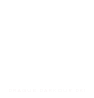 logo Prague Parkour PK1